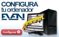 banner_configurador_200x125