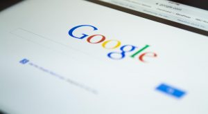 google-seo-oviedo-asturias