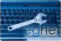 Mantenimiento y asistencia técnica informática para empresas, colegios, comercios, autónomos y profesionales. en Oviedo, Gijón, Avilés, Asturias