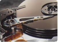 Recuperación de datos de discos duros, pendrives, móviles, tarjetas de memoria en Oviedo, Gijón Avilés Asturias