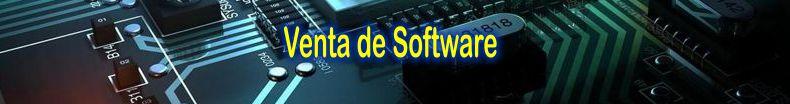 venta de software programas gestion antivirus oviedo gijon asturias
